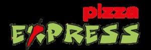 Įmonės logotipas