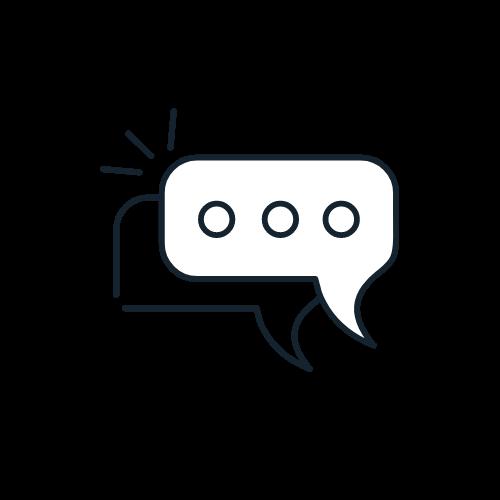 """POKALBIAI INTERNETU (angl. """"Web Chat"""") ir SOCIALINIAI TINKLAI"""