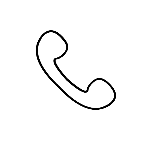 SKAMBUČIAI